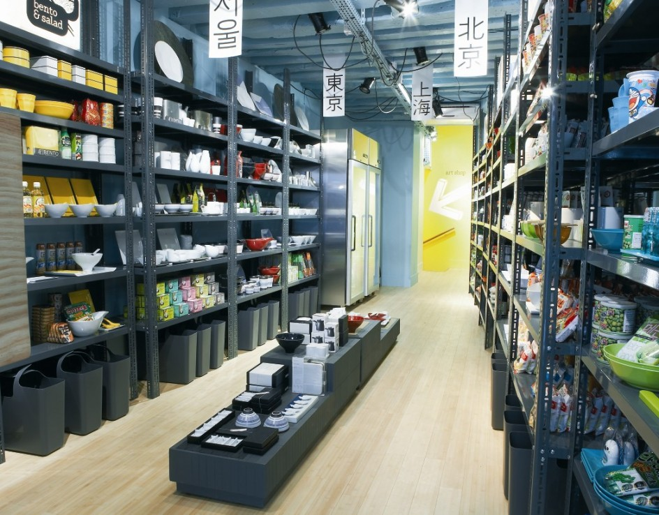 uah-concept-store-asiatique-paris-6-944x738