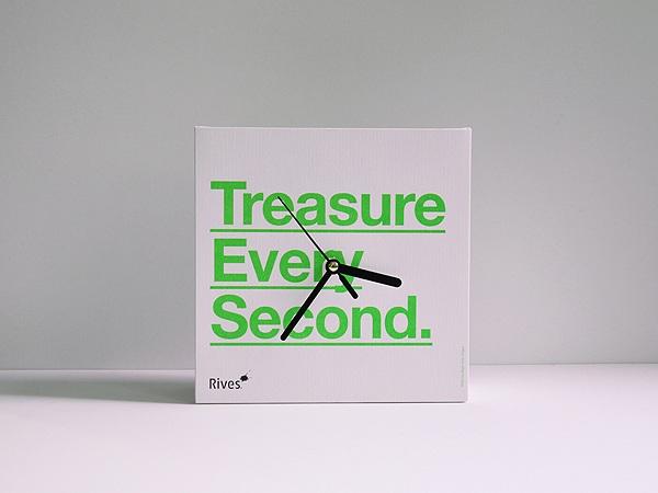 lifestyle-gadget-horloge-calendrier-design-decembre-end
