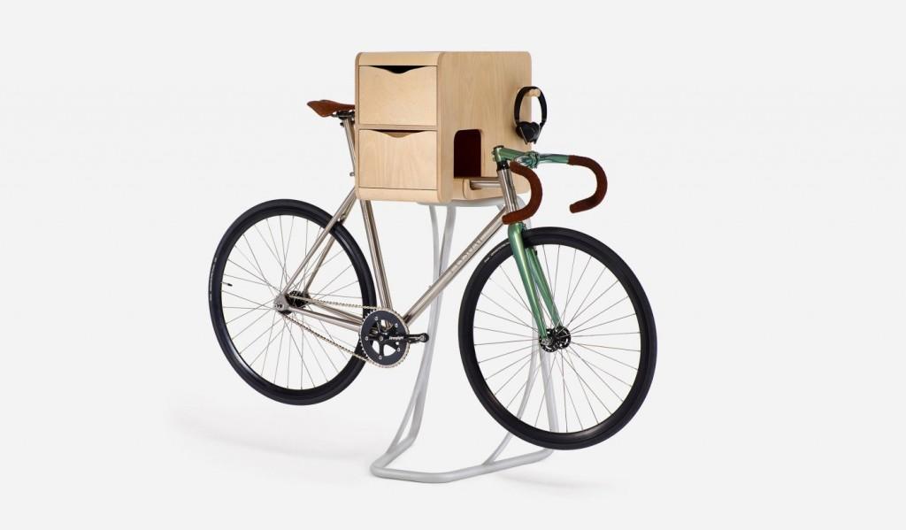 bike butler meuble vélo 01