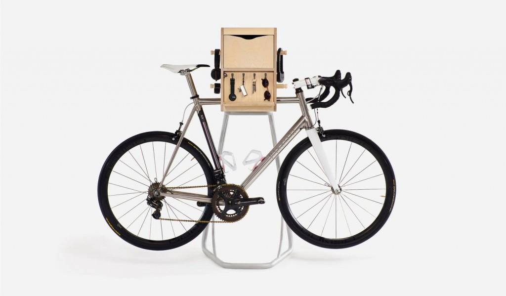 bike butler meuble vélo 02
