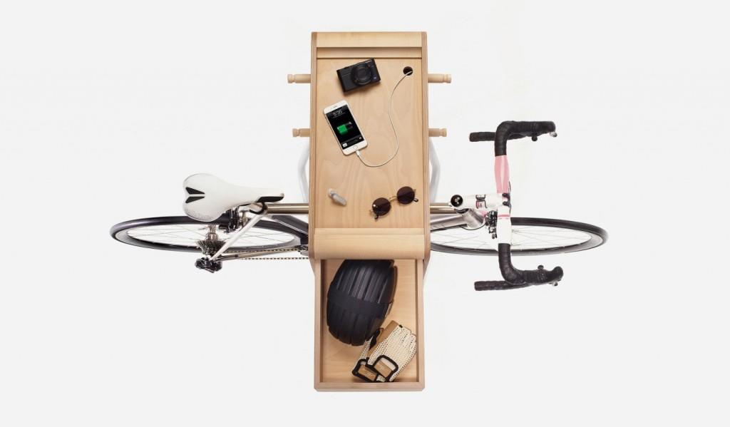 bike butler meuble vélo 03