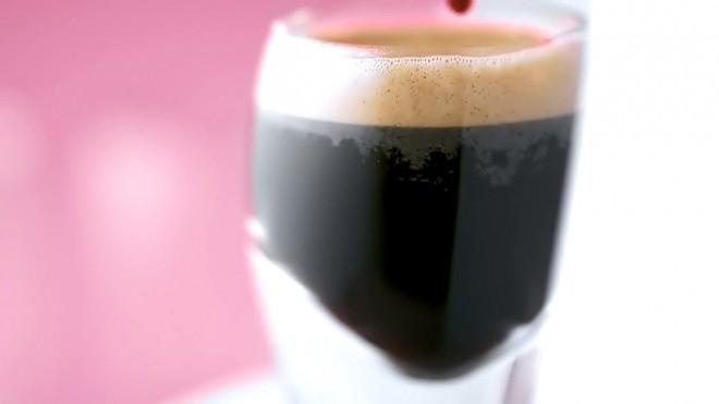 Couleur-Cafe-by-Carte-Noire-94945258-660x371