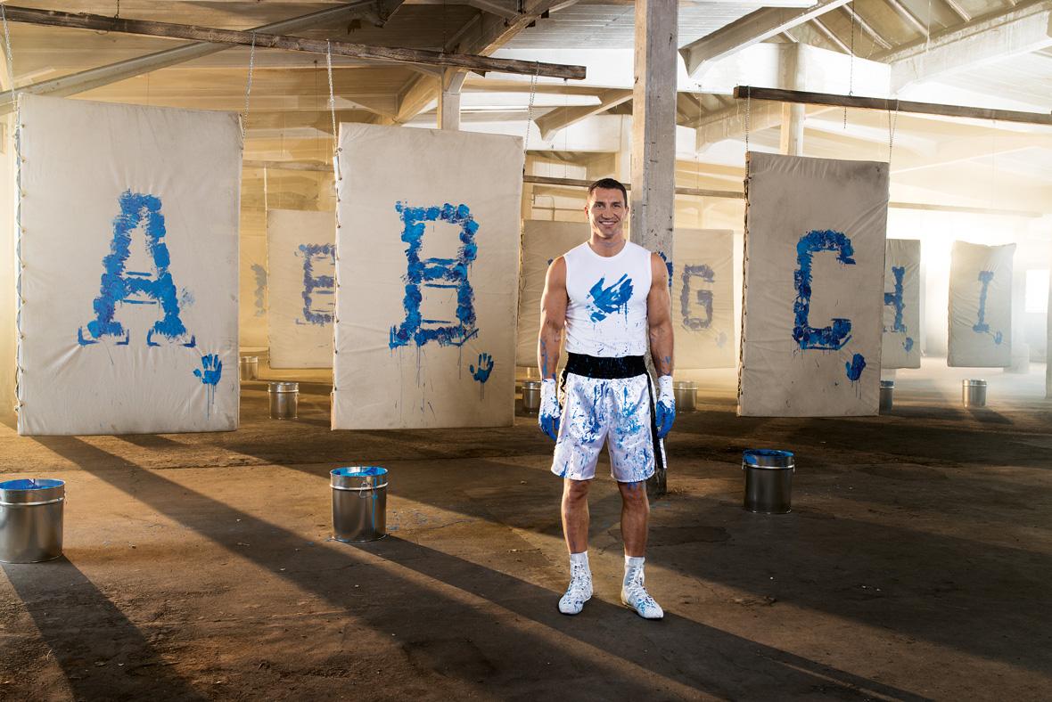 Klitschko_ABC