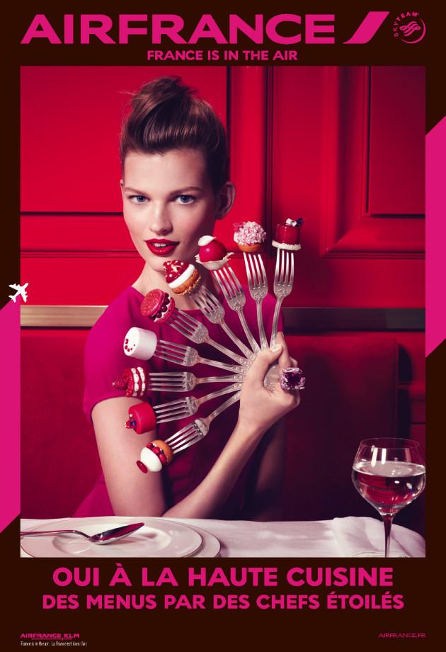 af-gastronomie-630x920