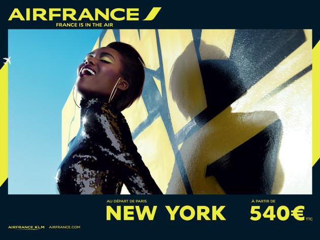 af-newyork-630x472
