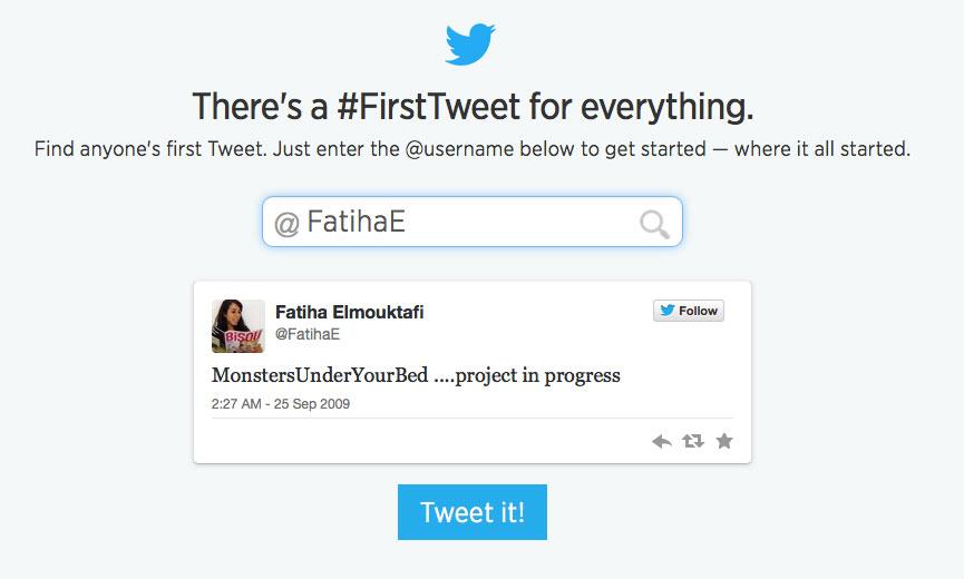 first-tweet1