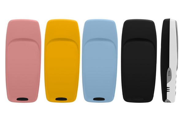 lekki-x-nokia-3310-mobile-phone-06