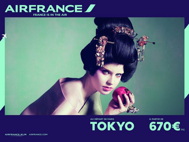 pub-air-france-tokyo
