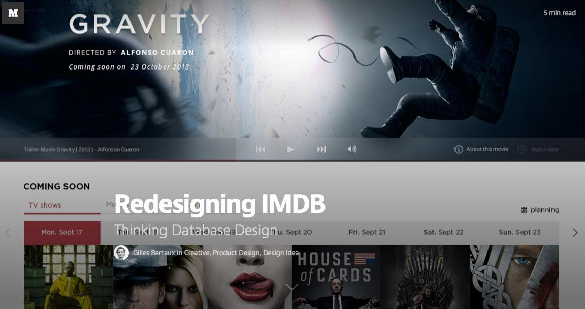 screen-imdb