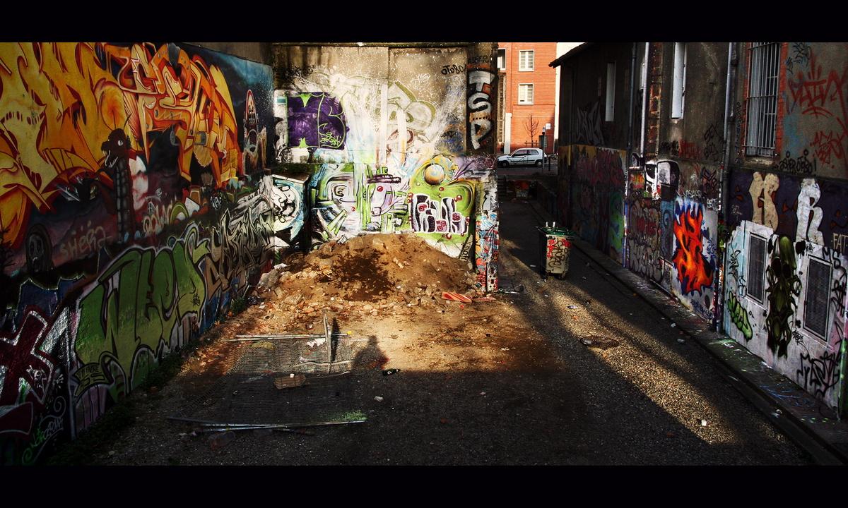 tags_graffitis_toulouse_art_urbain
