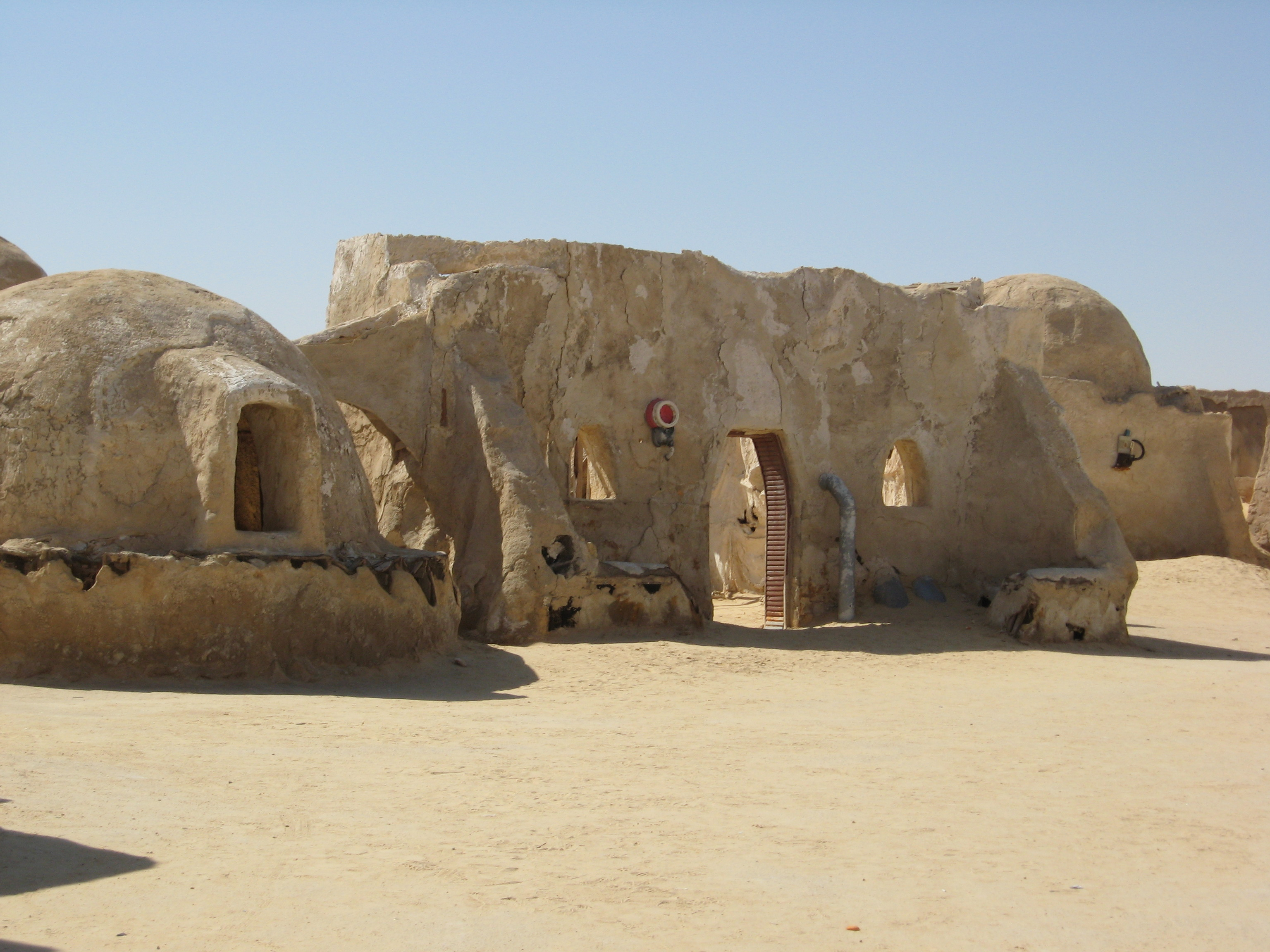 tatooine_star_wars_movie_set14_by_jkno4u