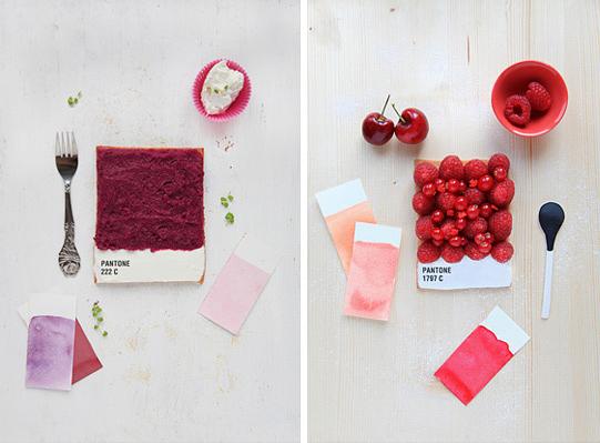 Pantone-dessert-05