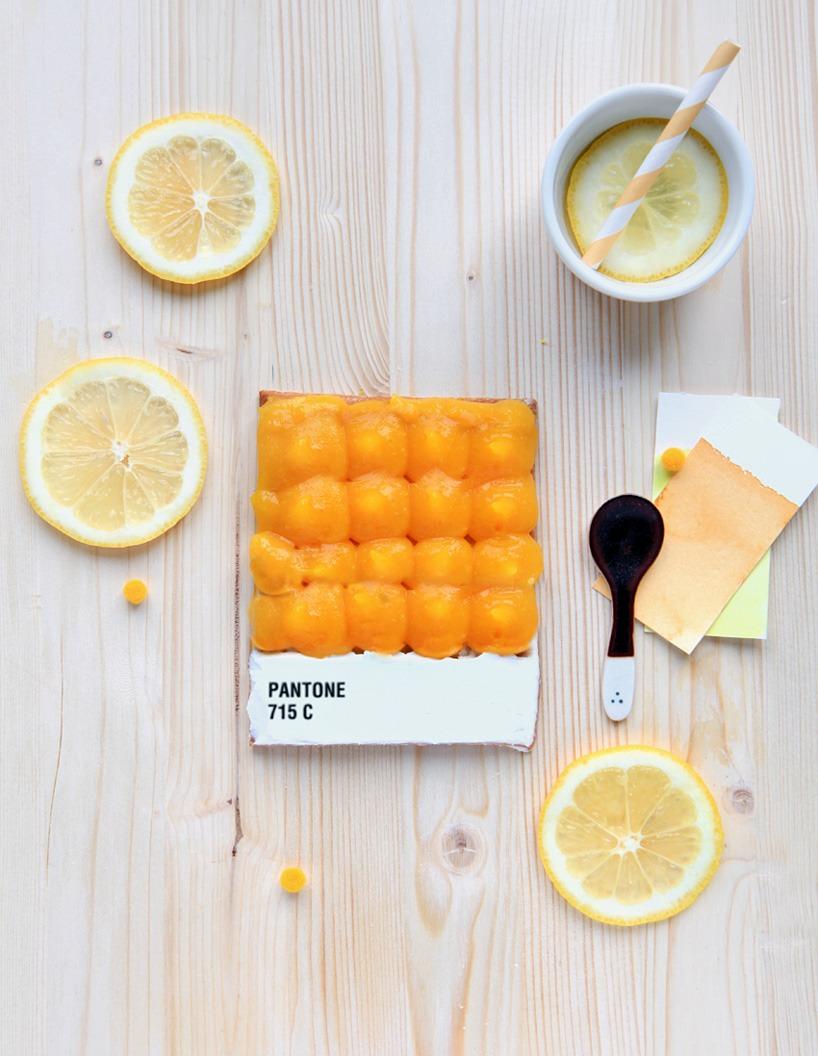Pantone_Dessert-T2