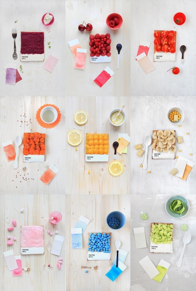 Pantone_Dessert_Tartes