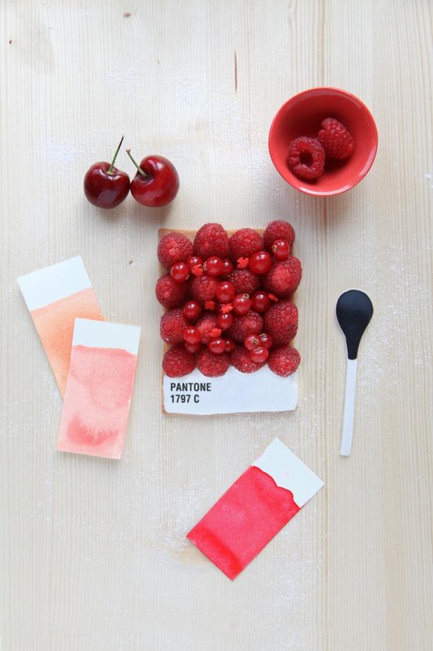 Pantone_DessertsT1
