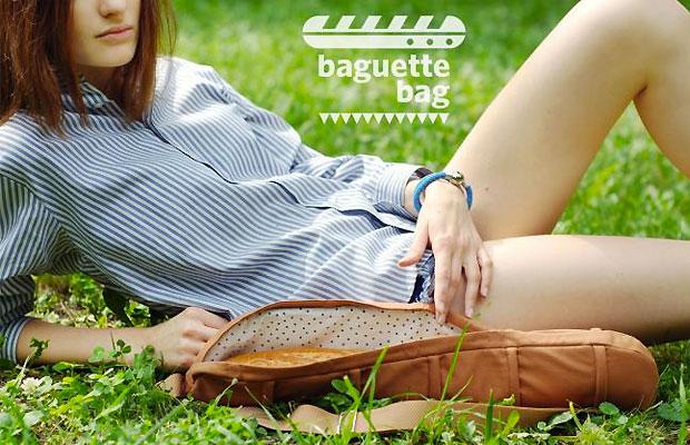 baguette-bag (1)
