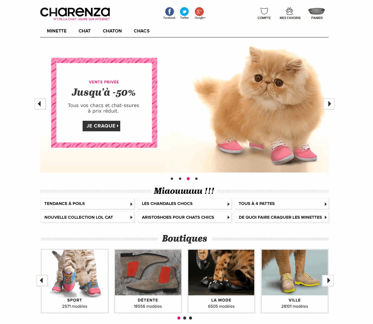 charenza1