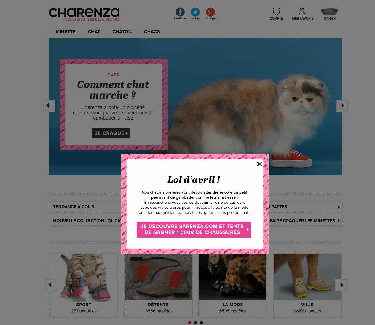 charenza2