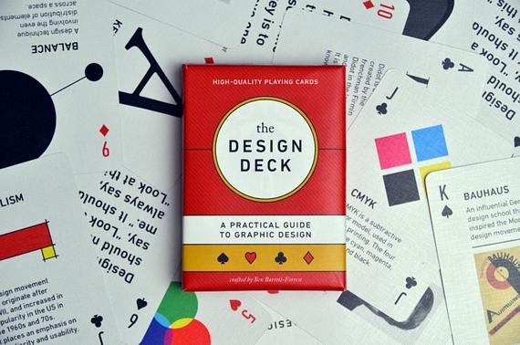 design-deck-2