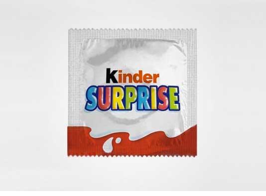 kindee
