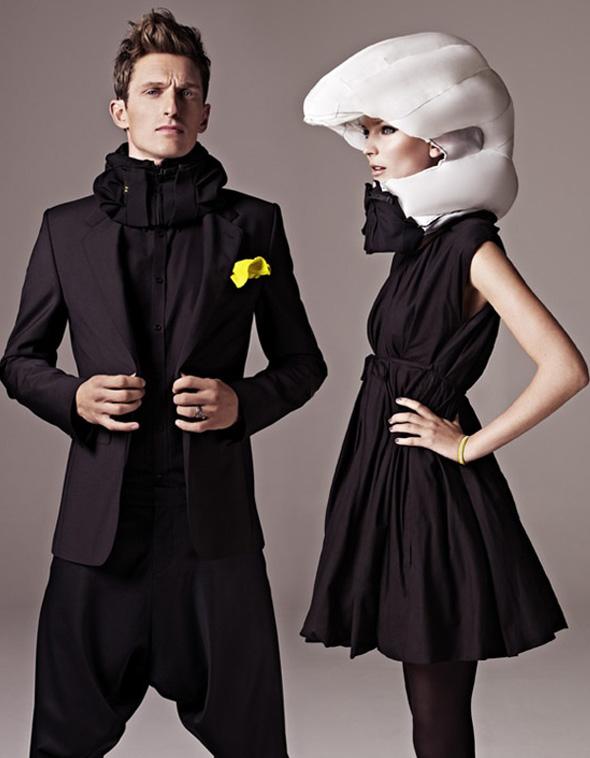Hovding-Helmet-Velo-1