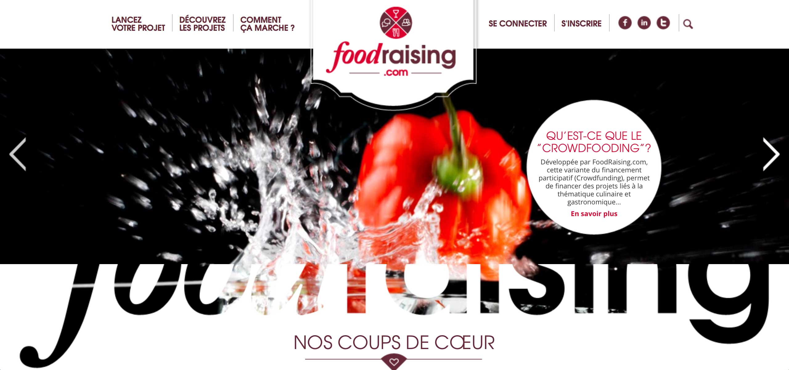 bgfoodraising