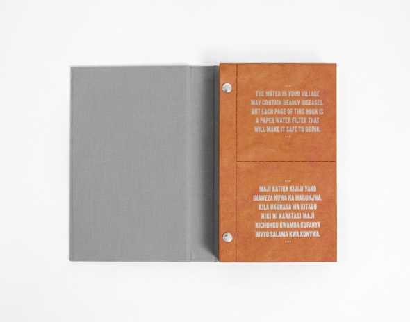 drinkable-book-4