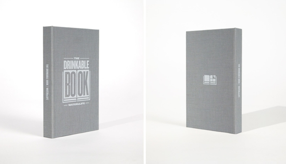 drinkable-book2