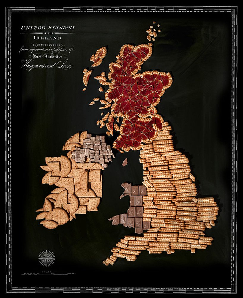 henry-hargreaves-+-caitlin-levin-map-countries-most-popular-food-designboom-02