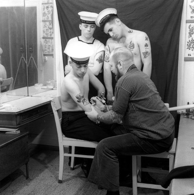 l___art_du_tatouage_s___expose_au_quai_branly__7605