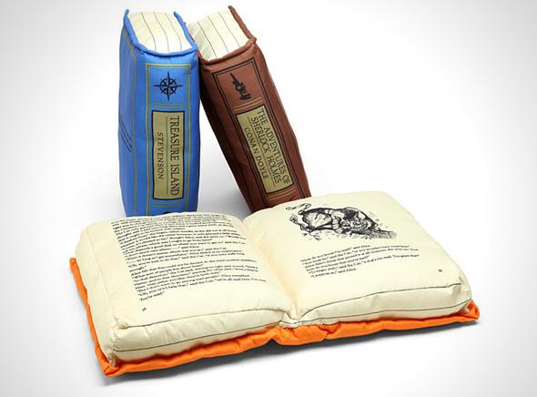 livre-coussin-litterature-2