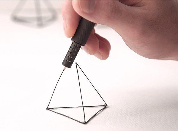 lix-3d-pen-imprimante-3d-stylo-2