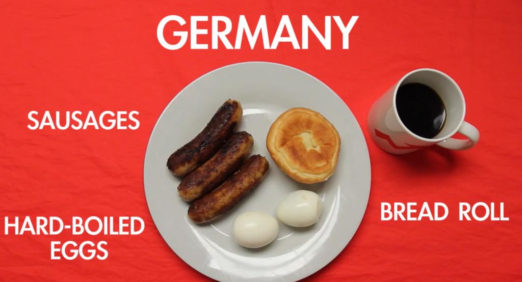 petit-dejeuner-allemand-1024x554