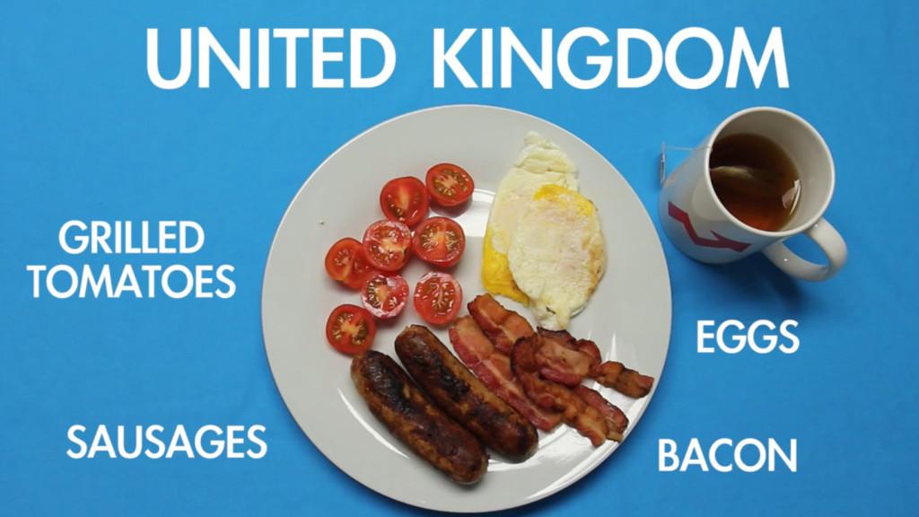 petit-dejeuner-anglais-1024x576
