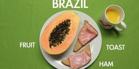 petit-dejeuner-bresilien-1024x576