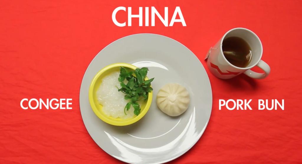 petit-dejeuner-chinois-1024x556