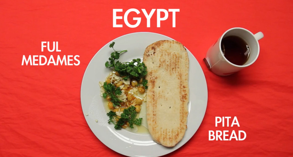 petit-dejeuner-egyptien-1024x550