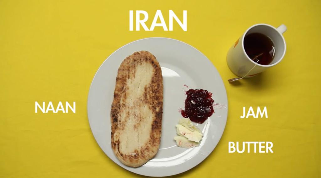 petit-dejeuner-iranien-1024x570
