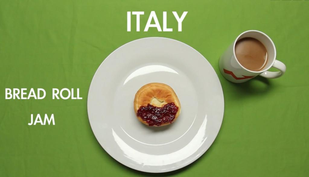 petit-dejeuner-italien-1024x588