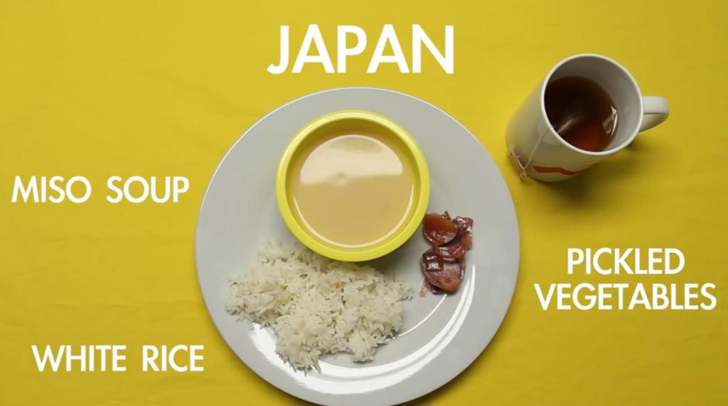 petit-dejeuner-japonais-1024x571