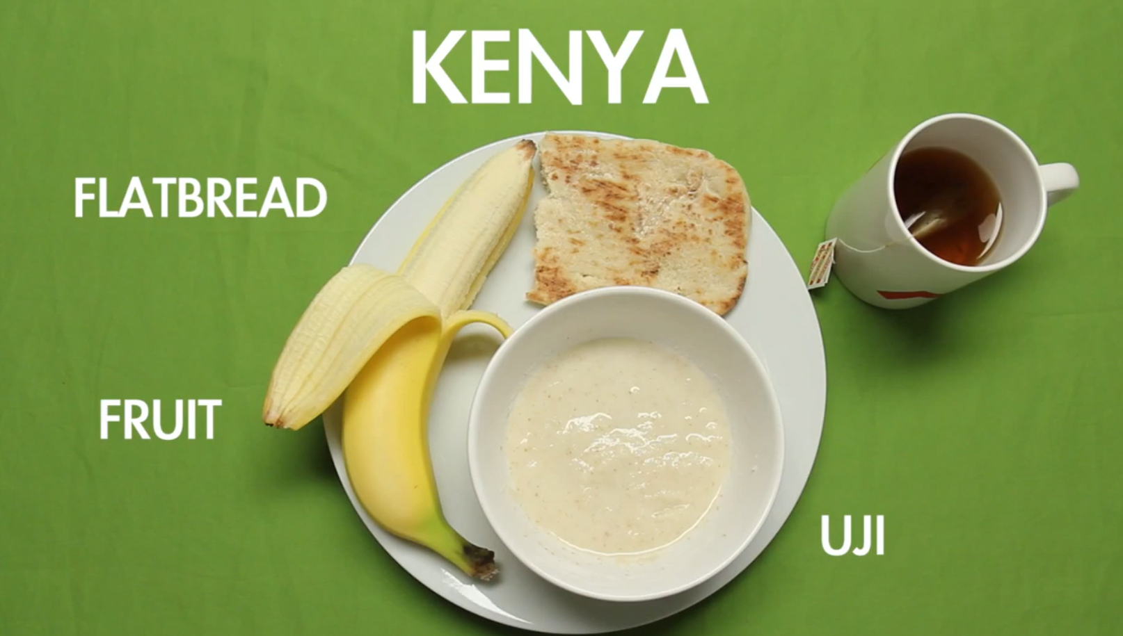 petit-dejeuner-kenya
