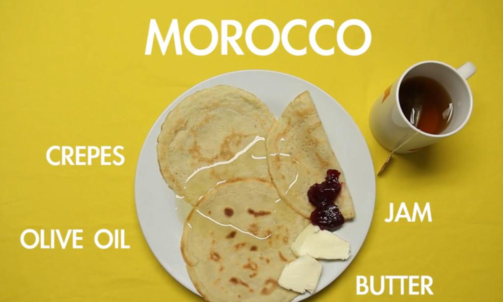 petit-dejeuner-marocain-1024x616