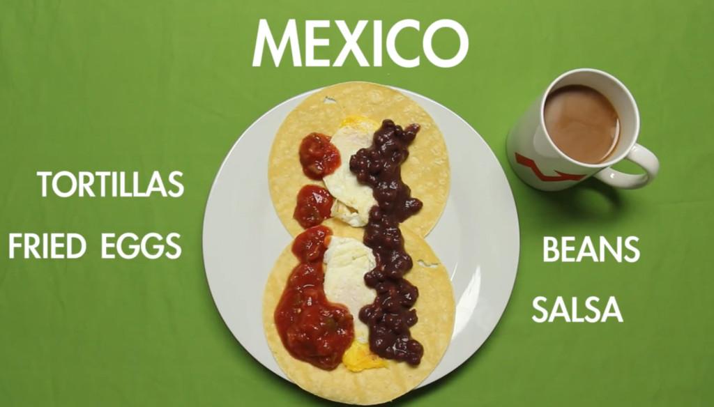 petit-dejeuner-mexicain-1024x584
