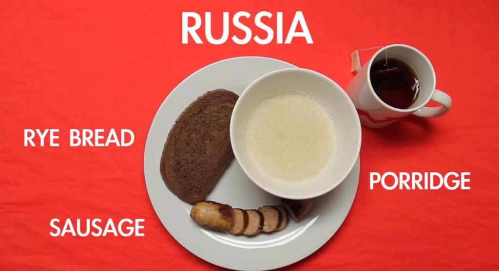 petit-dejeuner-russe-1024x557