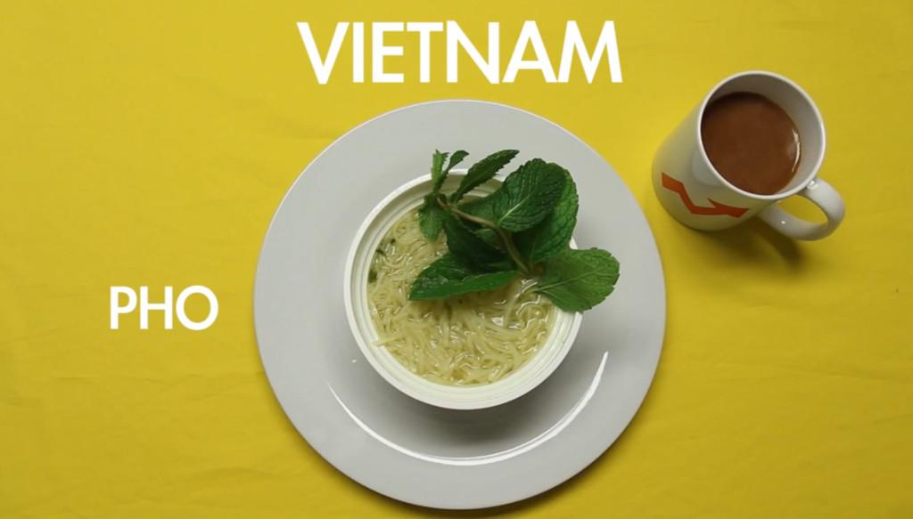 petit-dejeuner-vietnamien-1024x583