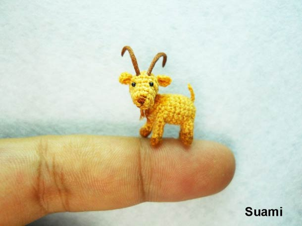 world-smallest-stuffed-animals-16