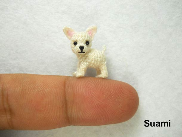 world-smallest-stuffed-animals-4