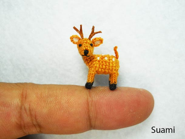 world-smallest-stuffed-animals-5