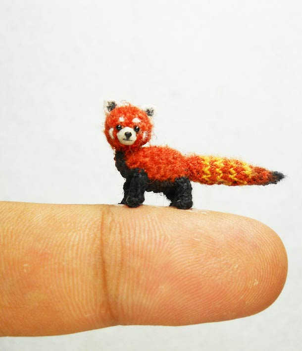 world-smallest-stuffed-animals-7