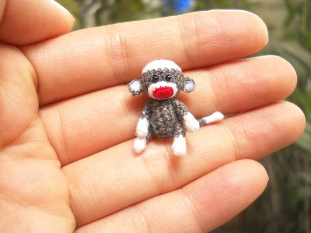 world-smallest-stuffed-animals-8
